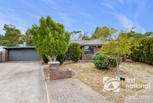 32 Hilditch Drive, Green Fields, SA 5107
