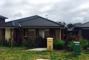 5A Ascot Drive, Currans Hill, NSW 2567