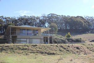 751 Tiyces Lane, Marulan, NSW 2579