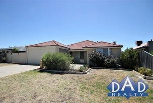 151 MacQuarie Drive, Australind, WA 6233