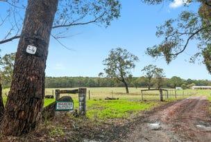 24 Thoms Road, Wairewa, Vic 3887