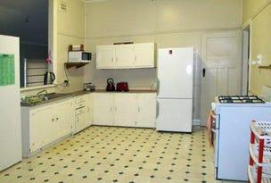 29 Mertin Street, Bourke, NSW 2840