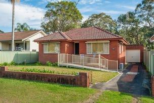 29 Wentworth Avenue, Woy Woy, NSW 2256