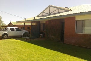 5 Queen Road, Meekatharra, WA 6642