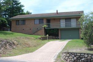 11 Merimbola St, Pambula, NSW 2549
