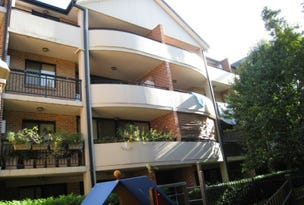 22/38-40 Marlborough Road, Homebush West, NSW 2140