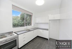 6/58 Grosvenor Crescent, Summer Hill, NSW 2130