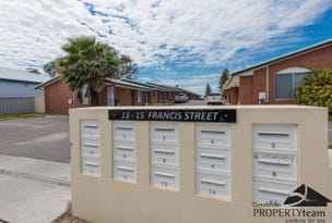 11/13-15 Francis Street, Geraldton, WA 6530
