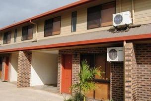 Unit 3/3 Mill Street, Proserpine, Qld 4800