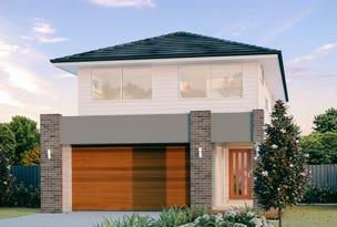 Lot 4 Flagstone Estate, Flagstone, Qld 4280