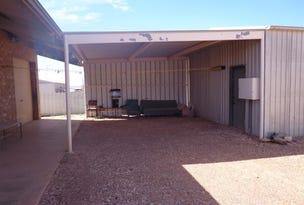 Lot 393 Dawes Street, Coober Pedy, SA 5723