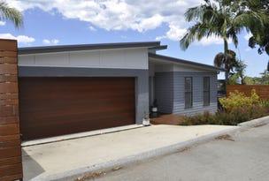 17 Beachcomber Pde, North Avoca, NSW 2260