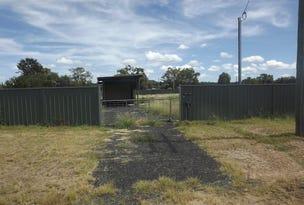 35 Dudley Street, Ashford, NSW 2361