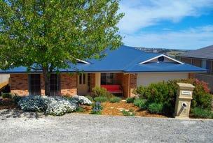 22 Discovery Drive, Yass, NSW 2582