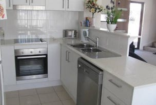 4/9 Morris - Free Rent On Offer, Calliope, Qld 4680