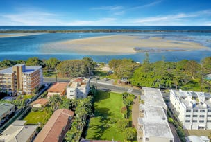 65 Esplanade, Golden Beach, Qld 4551