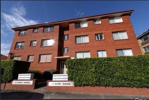 8/33 Baird Avenue, Matraville, NSW 2036