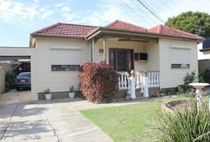 53 Hassall Street, Smithfield, NSW 2164