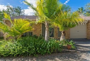 2/35 Broadway Drive, Oxenford, Qld 4210