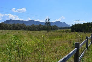 Lot 43, 24 Spring Harvest Close, Pokolbin, NSW 2320