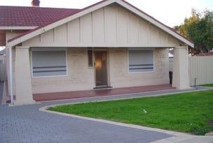 1 Kimber Terrace, Kurralta Park, SA 5037