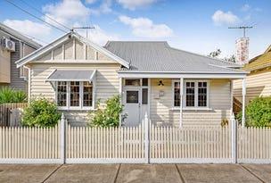 19 Dove Street, West Footscray, Vic 3012