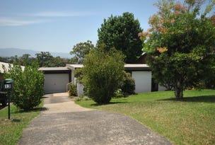 13 Elder Crescent, Nowra, NSW 2541