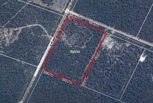 Lot 6 Robbos Road, Wieambilla, Qld 4413
