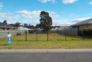 6 Hanover Close, South Nowra, NSW 2541