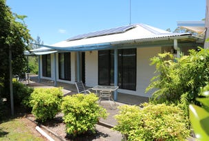 531 Bulga Road, Wingham, NSW 2429