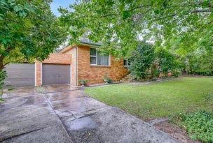 3 Deller Place, Blakehurst, NSW 2221
