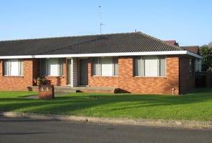 4/13 McCauley Street, Thirroul, NSW 2515
