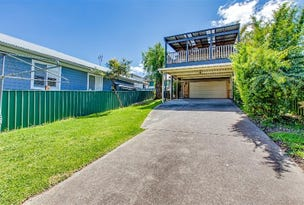 North Lambton, address available on request