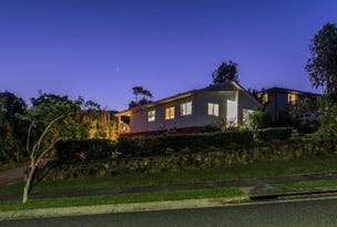 3 Curlew Court, Jubilee Pocket, Qld 4802