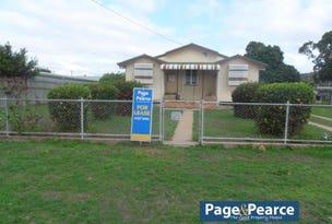 21 DOMMETT STREET, Wulguru, Qld 4811