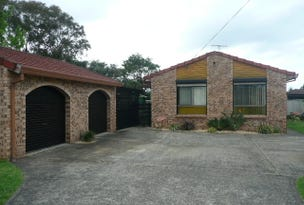 1/1 Shellharbour Road, Lake Illawarra, NSW 2528