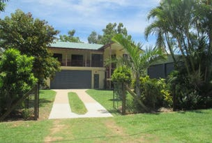 34 Davison Road, Wilson Beach, Qld 4800