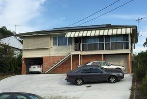 169 Chilton Street, Sunnybank Hills, Qld 4109