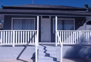 254 Cummins  Street, Broken Hill, NSW 2880