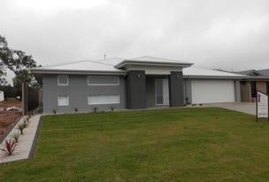 43 Durack Circuit, Boorooma, NSW 2650