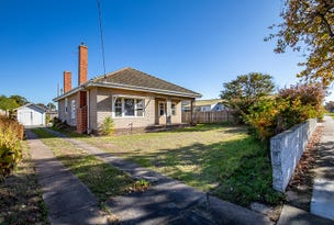 191 Desailly Street, Sale, Vic 3850