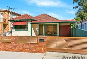 29 Wilson Street, Kogarah, NSW 2217