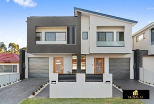 21 Mittiamo Street, Canley Heights, NSW 2166