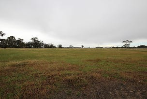 Lot 2, 263 Horsham-Noradjuha Road, Lower Norton, Vic 3401