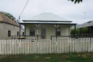 14 Reserve Street, Grafton, NSW 2460