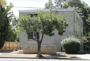 5/287 Beardy Street, Armidale, NSW 2350