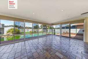4 Mailey Place, Shalvey, NSW 2770