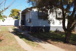 28 Larmer Street, Narrandera, NSW 2700