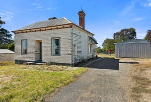 35 Curnow Street, Golden Square, Vic 3555