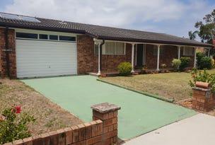 122 Springwood St, Ettalong Beach, NSW 2257